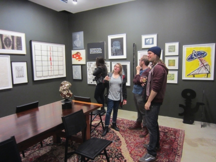 Bruno-David-Gallery_Opening_3-30-17_32