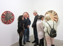Bruno-David-Gallery_Opening_3-30-17_33