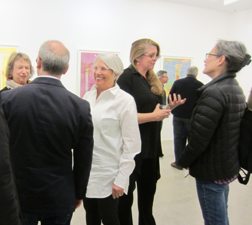 Bruno-David-Gallery_Opening_3-30-17_34