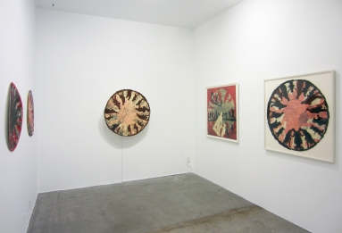 Bruno-David-Gallery_Opening_3-30-17_36