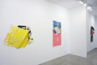 Bruno-David-Gallery_Opening_3-30-17_37