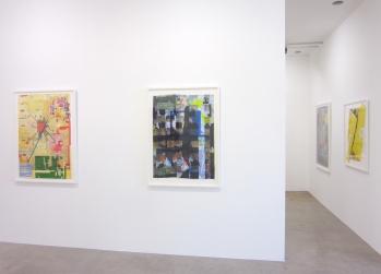 Bruno-David-Gallery_Opening_3-30-17_38