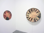 Bruno-David-Gallery_Opening_3-30-17_39