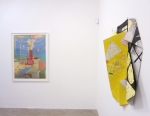Bruno-David-Gallery_Opening_3-30-17_40