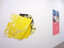 Carmon-Colangelo_Bruno-David-Gallery_3-28-17_01-s