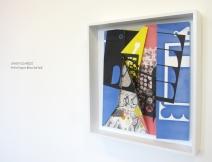 Carmon-Colangelo_Bruno-David-Gallery_3-28-17_02-s