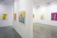 Carmon-Colangelo_Bruno-David-Gallery_3-28-17_04-s