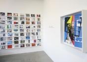 Carmon-Colangelo_Bruno-David-Gallery_3-28-17_05-s