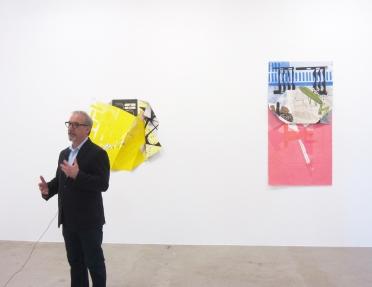 Carmon-Colangelo_Bruno-David-Gallery_HECTV-Small