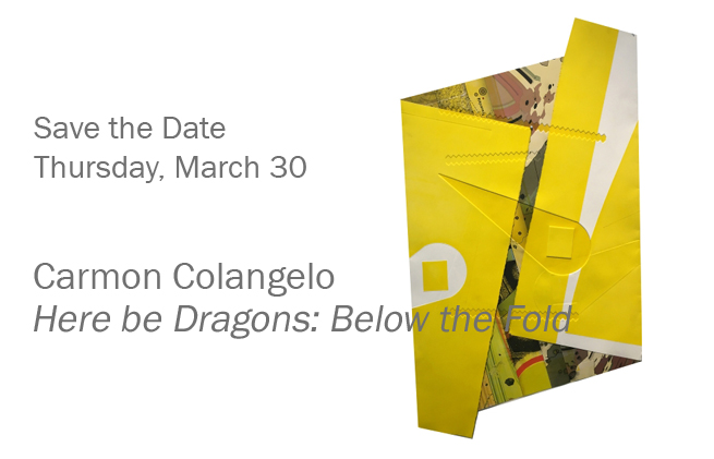 carmon-colangelo_bruno-david-gallery_savethedate