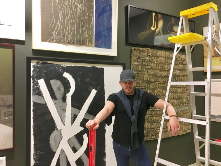 Jacob-Laws_Bruno-David-Gallery_3-28-17_01