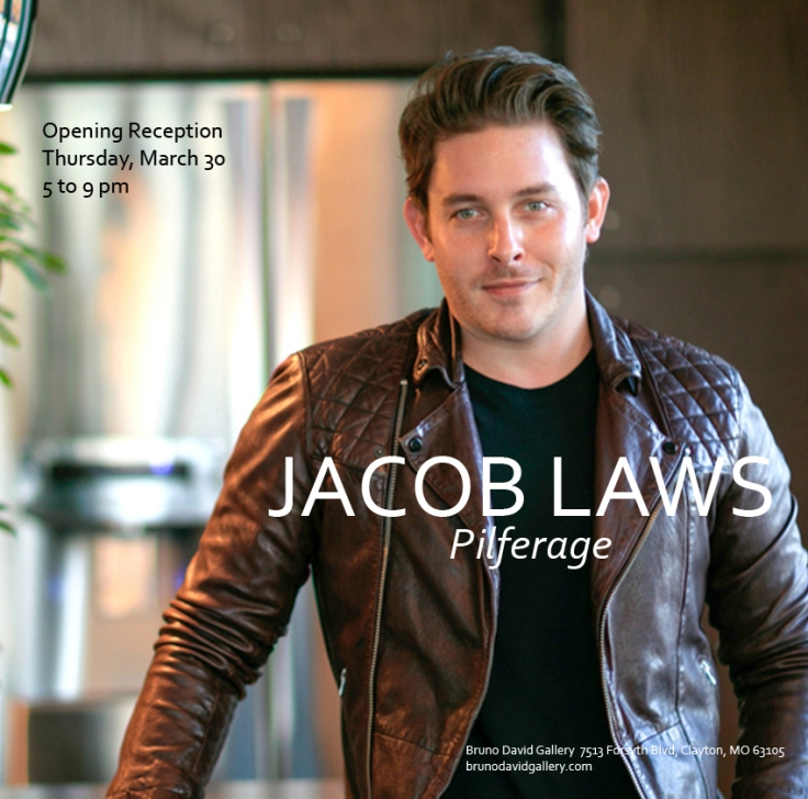 Jacob-Laws_Bruno-David-Gallery_850