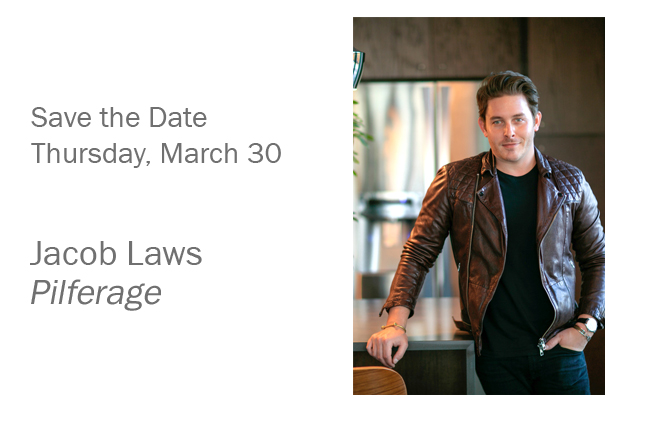 Jacob-Laws_Save-the-Date_Bruno-David-Gallery
