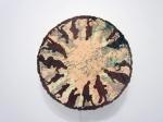 Yvette-Drury-Dubinsky_Bruno-David-Gallery_3-28-17_02-s