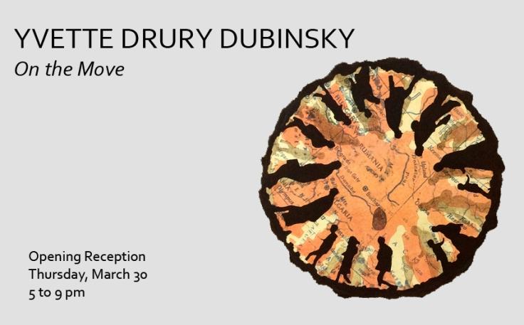 Yvette-Drury-Dubinsky_Bruno-David-Gallery_850