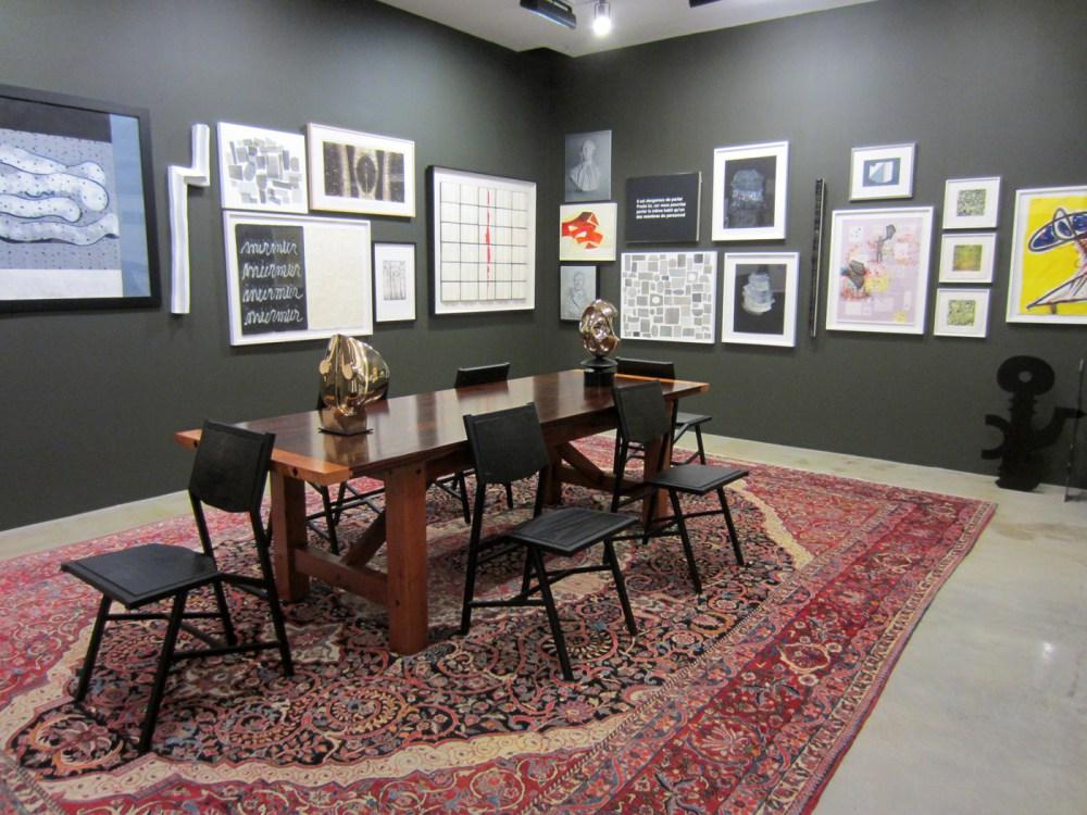 bruno-david-gallery_opening_3-30-17_12