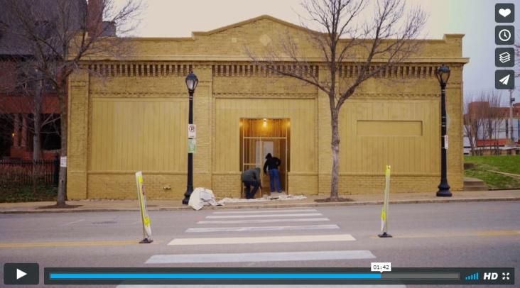 Bruno-David-Gallery_video-9