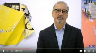Carmon-Colangelo_Bruno-David-Gallery_HECTV_1