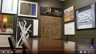 Jacob-Laws_Bruno-David-Gallery_HECTV_5