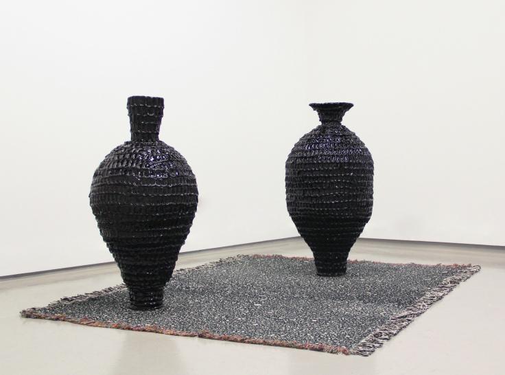 kahlil-irving_Bruno-David-Gallery_4-2-2017_small