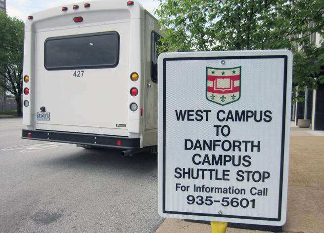 WashU_Bus-Shuttle_West-Campus_1