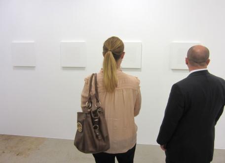 Bruno-David-Gallery_Opening_5-4-2017_12