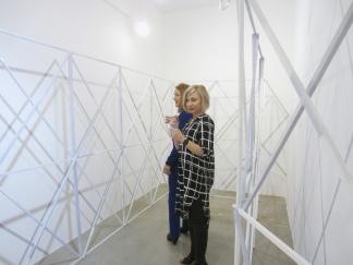 Bruno-David-Gallery_Opening_5-4-2017_13