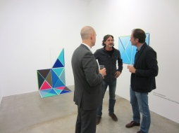 Bruno-David-Gallery_Opening_5-4-2017_16
