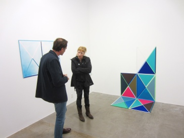 Bruno-David-Gallery_Opening_5-4-2017_18