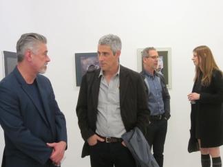 Bruno-David-Gallery_Opening_5-4-2017_19