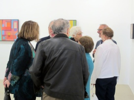 Bruno-David-Gallery_Opening_5-4-2017_2