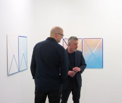 Bruno-David-Gallery_Opening_5-4-2017_22