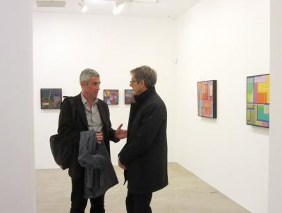 Bruno-David-Gallery_Opening_5-4-2017_23