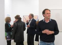 Bruno-David-Gallery_Opening_5-4-2017_26