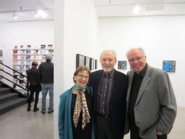 Bruno-David-Gallery_Opening_5-4-2017_27