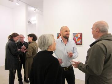 Bruno-David-Gallery_Opening_5-4-2017_29