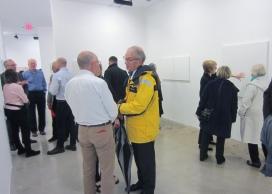 Bruno-David-Gallery_Opening_5-4-2017_3