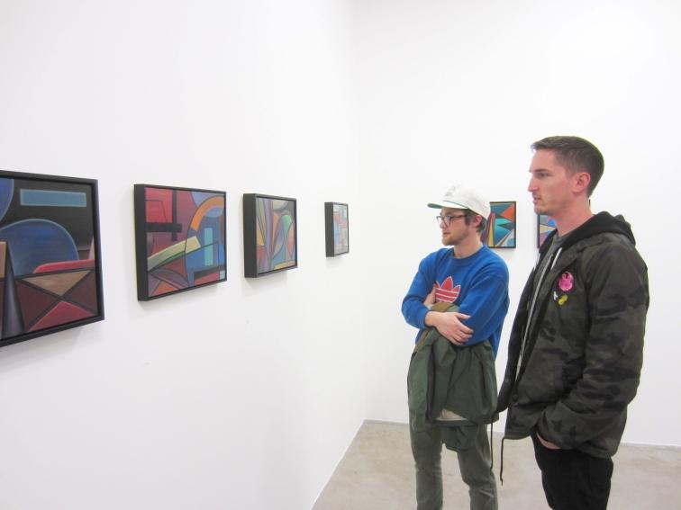 Bruno-David-Gallery_Opening_5-4-2017_30