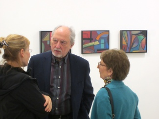 Bruno-David-Gallery_Opening_5-4-2017_32