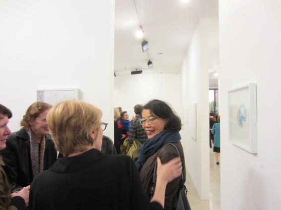 Bruno-David-Gallery_Opening_5-4-2017_34