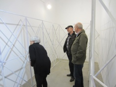Bruno-David-Gallery_Opening_5-4-2017_35