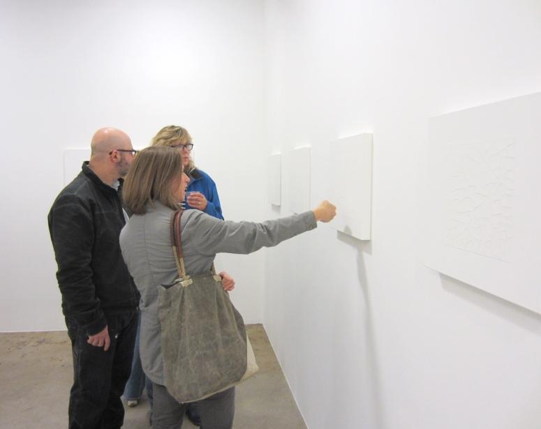 Bruno-David-Gallery_Opening_5-4-2017_36