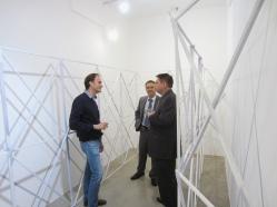 Bruno-David-Gallery_Opening_5-4-2017_38