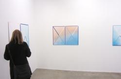 Bruno-David-Gallery_Opening_5-4-2017_39