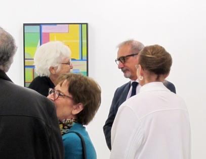 Bruno-David-Gallery_Opening_5-4-2017_4