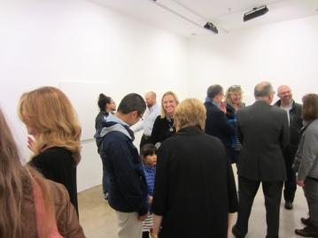 Bruno-David-Gallery_Opening_5-4-2017_40