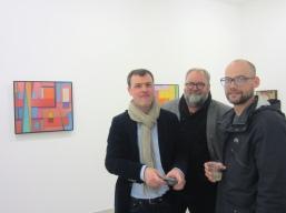 Bruno-David-Gallery_Opening_5-4-2017_45