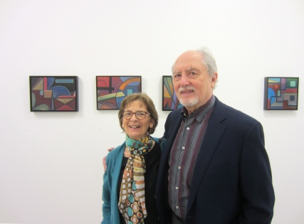 Bruno-David-Gallery_Opening_5-4-2017_47