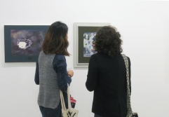 Bruno-David-Gallery_Opening_5-4-2017_5