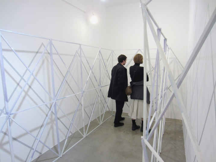 Bruno-David-Gallery_Opening_5-4-2017_7